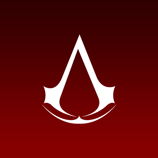 Assassin's Creed 2 Experience