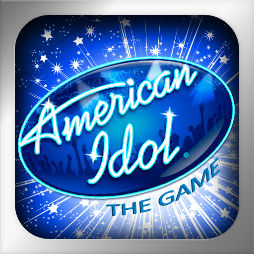 American Idol: The Game