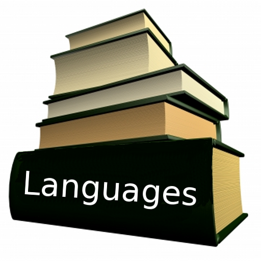 Languages of the World Pocket Book