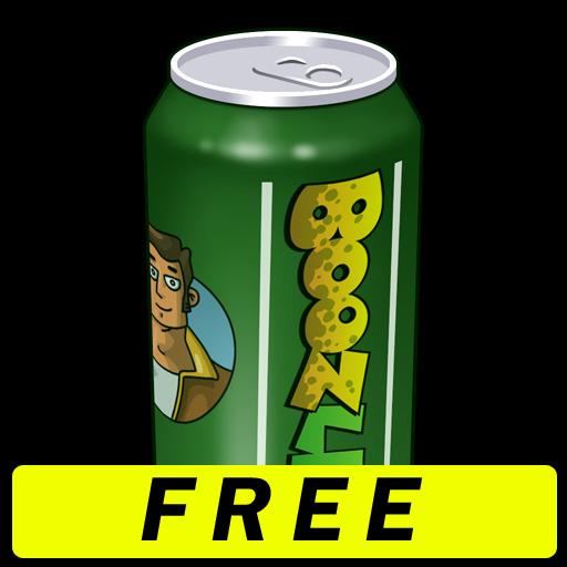 Boozle