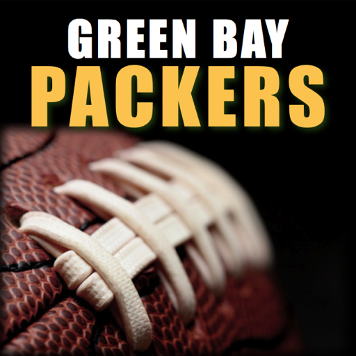 Green Bay Packers Football Trivia