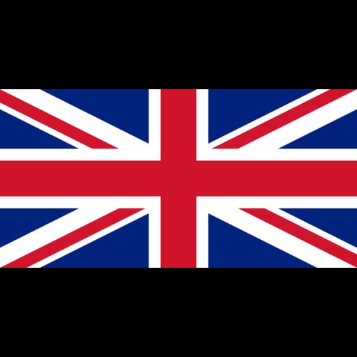 The British Empire Study Guide