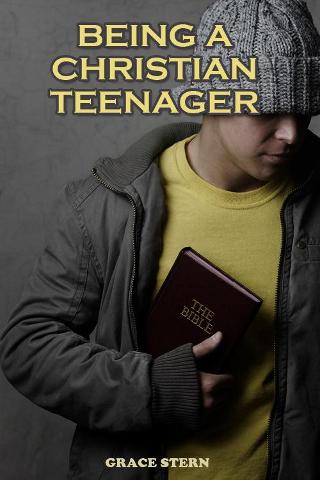 Being a Christian Teenager screenshot #1
