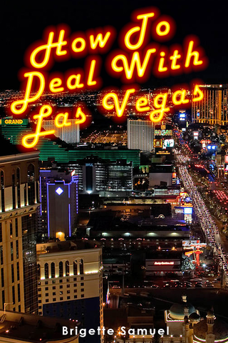 How To Deal With Las Vegas screenshot #1