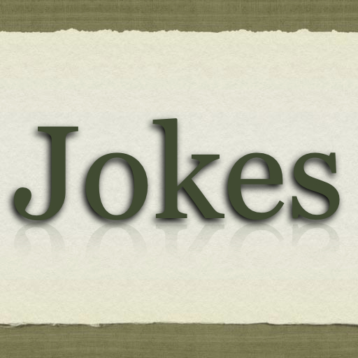 Farmer Jokes