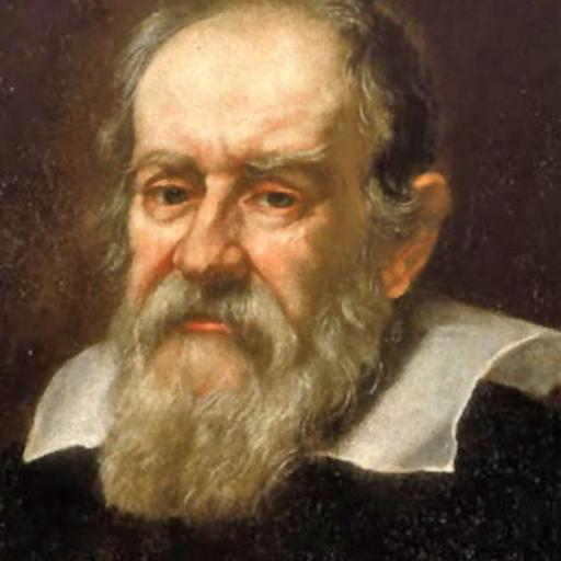 Galileo Galilei Study Guide
