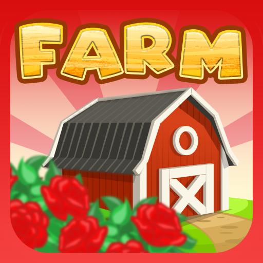 Farm Story: Valentine's Day
