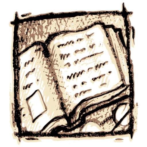 Book Notes - Demian
