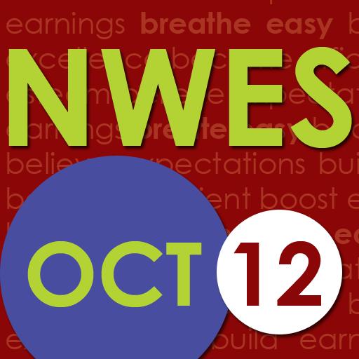 Northwest Event Show 2010