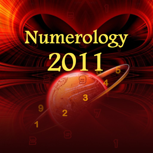 Numerology 2011