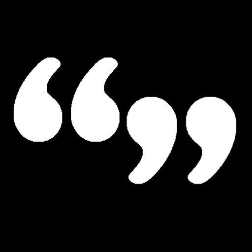 Robert E Lee Quotes