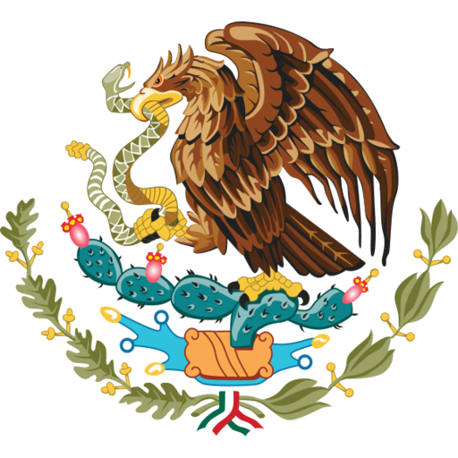 History of Mexico Study Guide