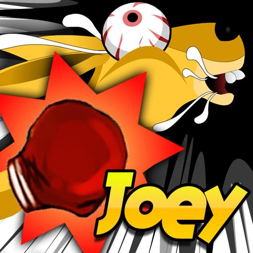 BoxingJoey