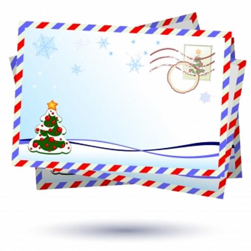 iGuides - Christmas Card Etiquette