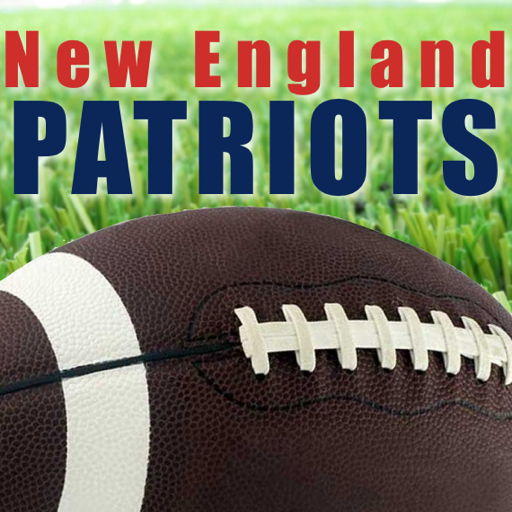 New England Patriots Football Trivia