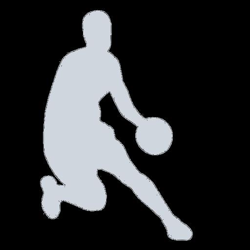 Santa Barbara College Basketball Fans