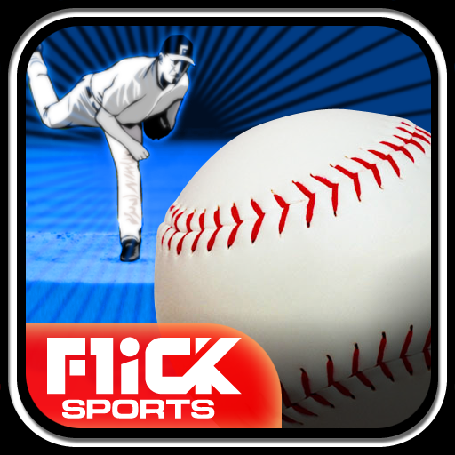 Flick Baseball Pro Review
