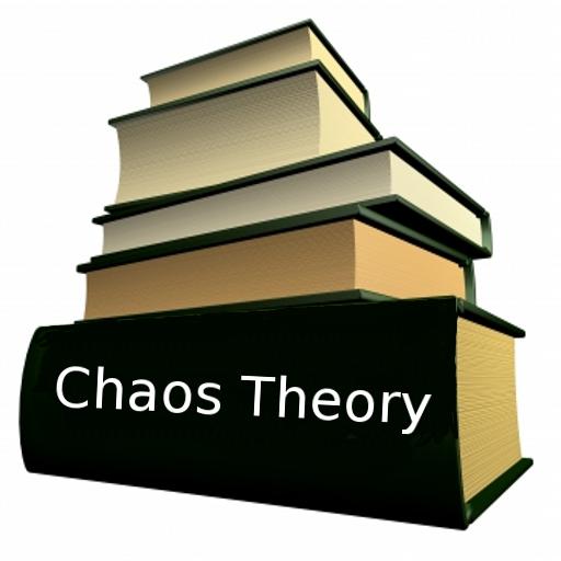 Chaos Theory Study Guide