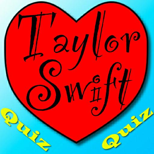 Taylor Swift Challenge