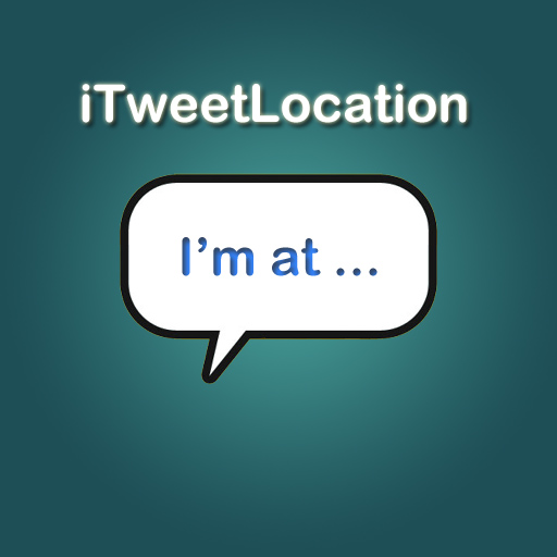 iTweetLocation