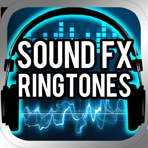 Ringtone Sound Factory