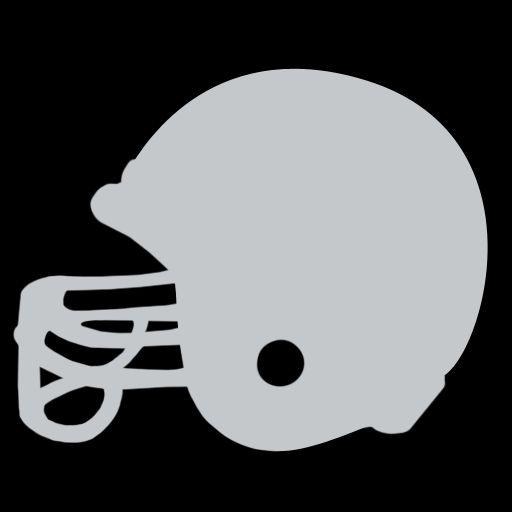 Football Fans - Oakland