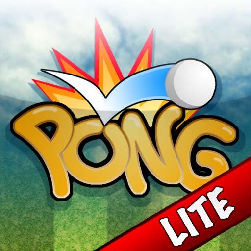 Pong Lite