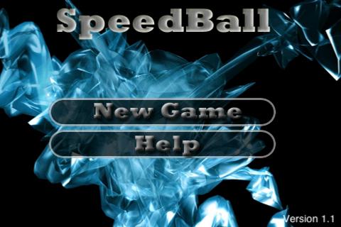 Combine the Balls screenshot #2