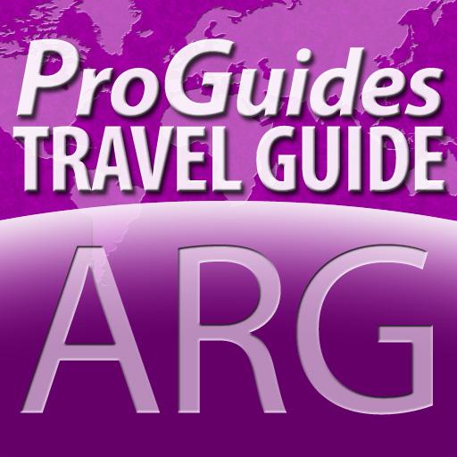 ProGuides - Argentina