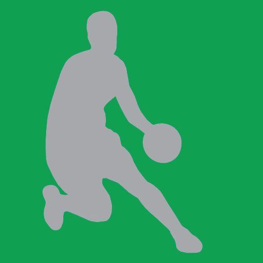 Basketball Fans - Minnesota