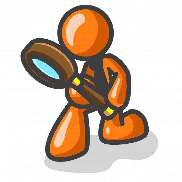 iLocate - Optometrists