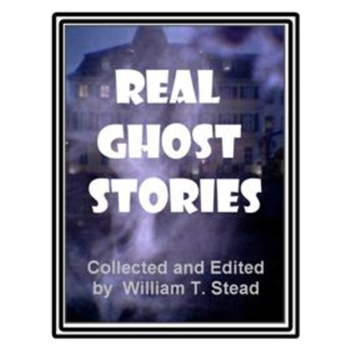 All Real Ghost Stories