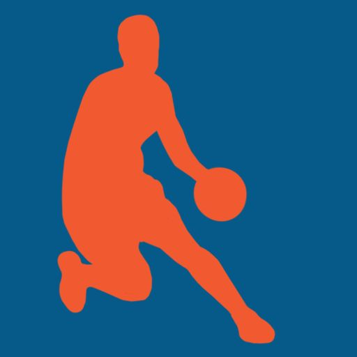 Basketball Fans - Charlotte
