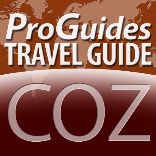ProGuides - Cozumel