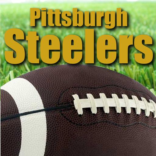 Pittsburgh Steelers Football Trivia