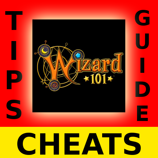 Wizard 101 Cheats, Tips and Guide