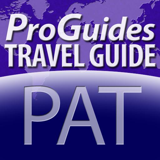 ProGuides - Pattaya