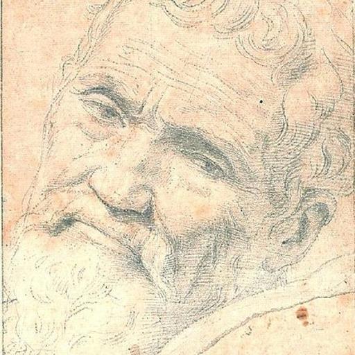 Michelangelo Study Guide