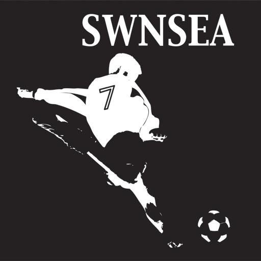 Football Fans - Swansea