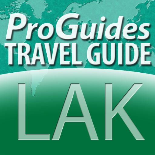 ProGuides - Lake District