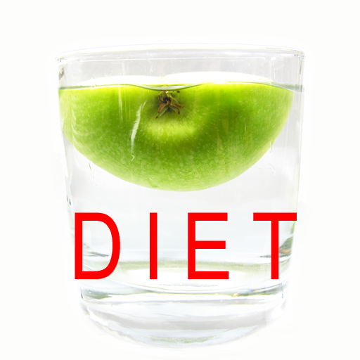 BEST DIETING TIPS