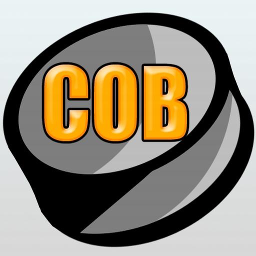 Hockey Fans - Columbus