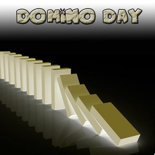 DominoFall