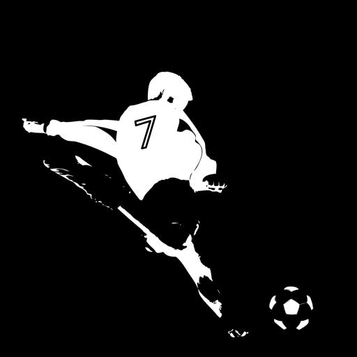 Football Fans - Montrose