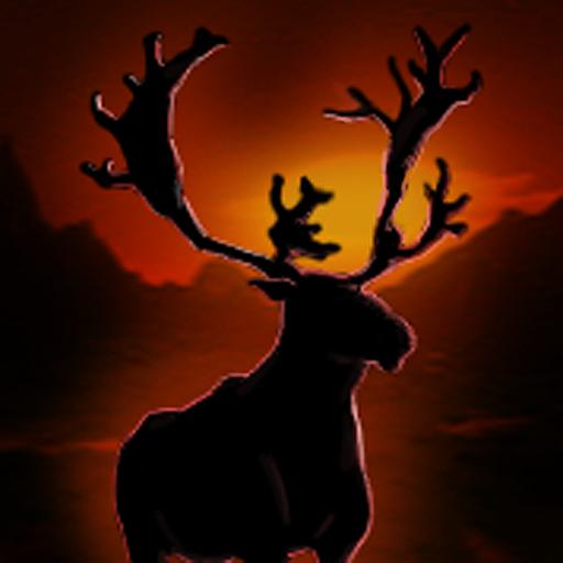 Elk Hunter - Bow Master