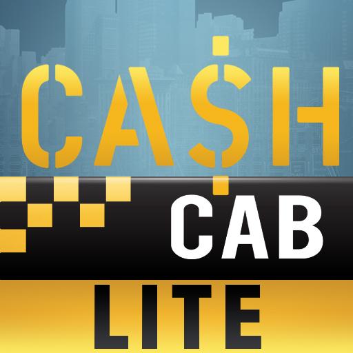 Cash Cab Lite