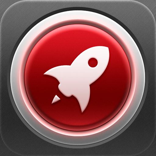 Launch Center - 等のアプリのタスクをスケジュールします - App Cubby