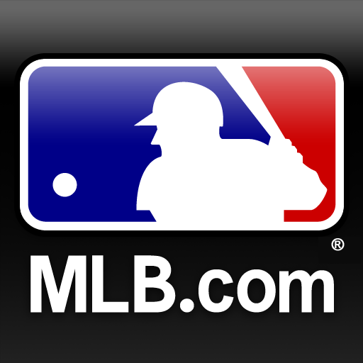 MLB.com At Bat 11 icon