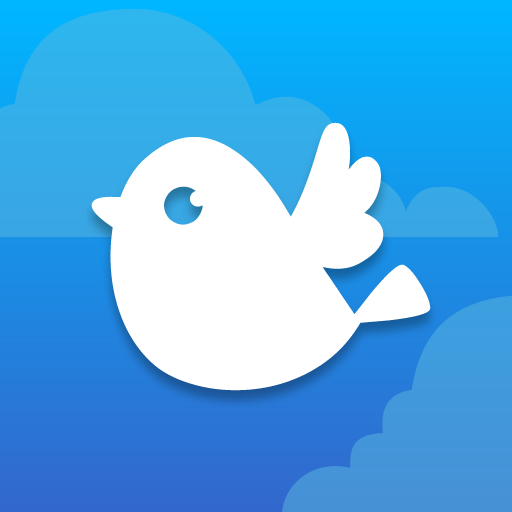 TweetList Pro - Twitter Client - Zooble, LLC