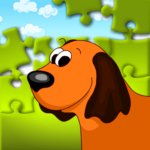 Sparky the Dog Review